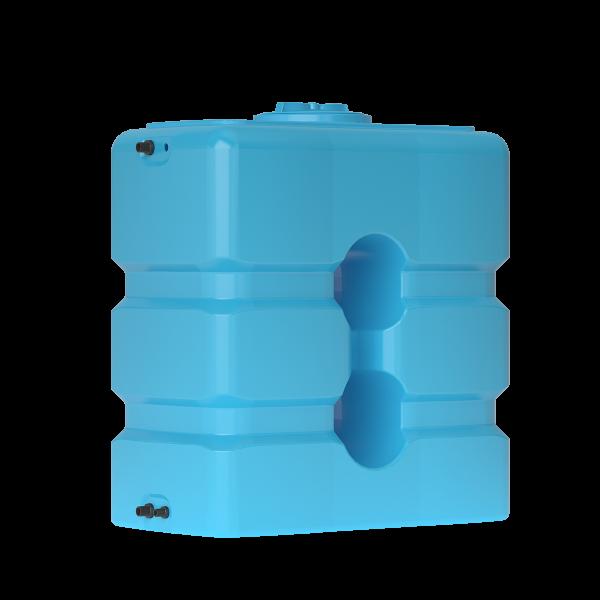 Бак для воды ATP-1000 с поплавком