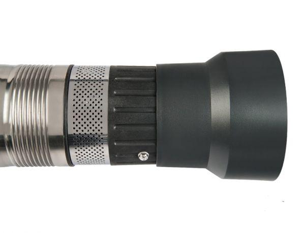 Колодезный насос Unipump ECO FLOAT 2