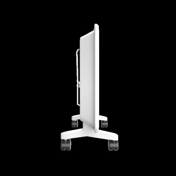Конвектор Thermex Frame 1500M