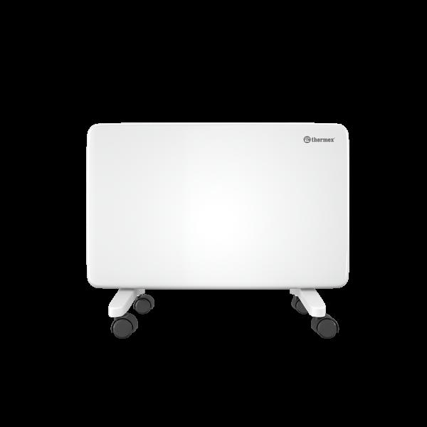 Конвектор Thermex Frame 1000M