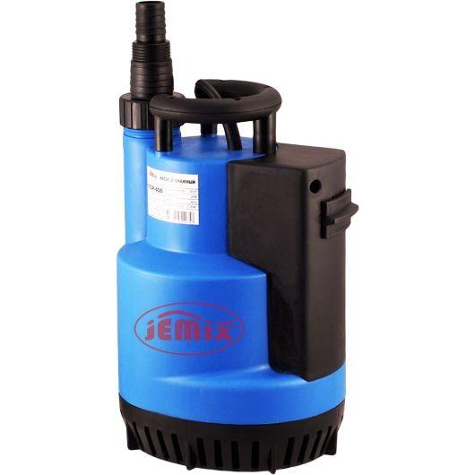 Дренажный насос Jemix FSCP 750