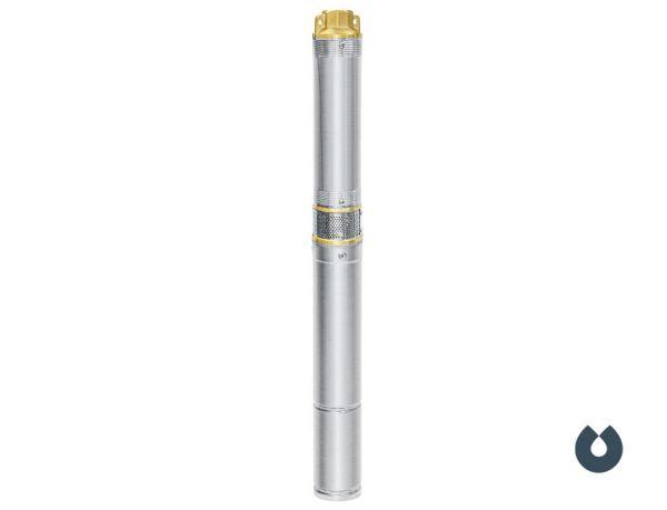 Насос скважинный Unipump MINI ECO 1-93
