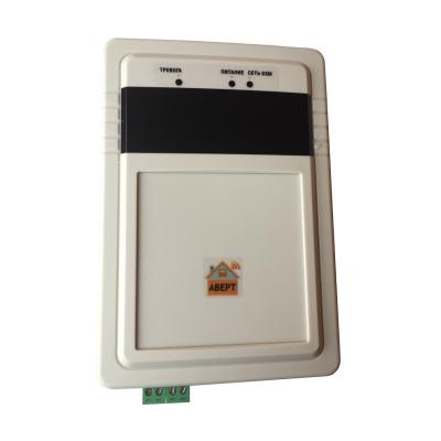 GSM-Контроллер Оптима 1 Базовый