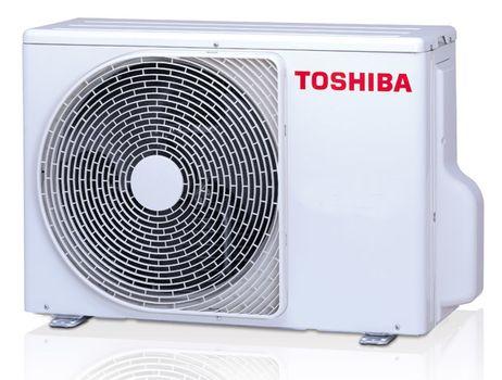 Кондиционер Toshiba RAS-18S3KHS-EE